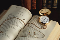 Book,_glasses_and_pocket_watch