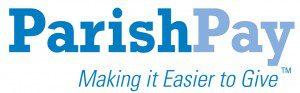 logo_parishpay_RGB