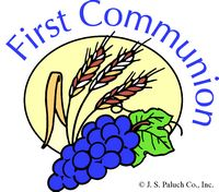 tn_First_Communion